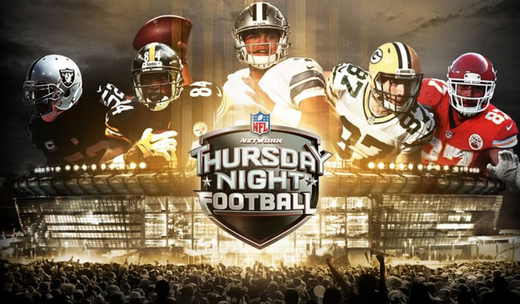 O Thursday Night Football está chegando ao Amazon Prime Video, saiba como assistir!