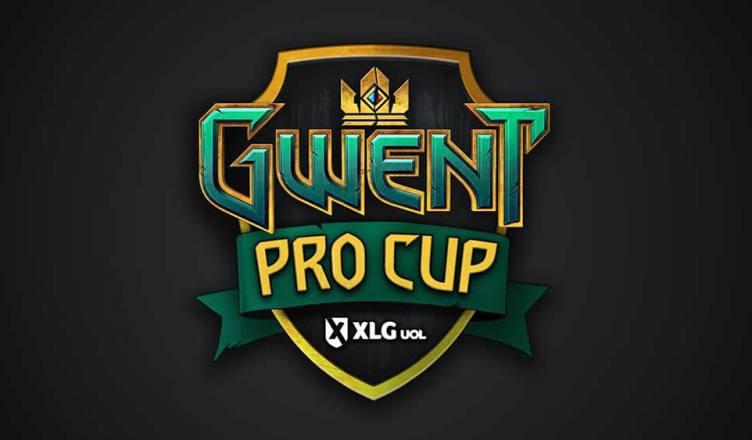 """Com R$ 25 mil em jogo, chega o primeiro torneio sul-americano de """"Gwent"""""""