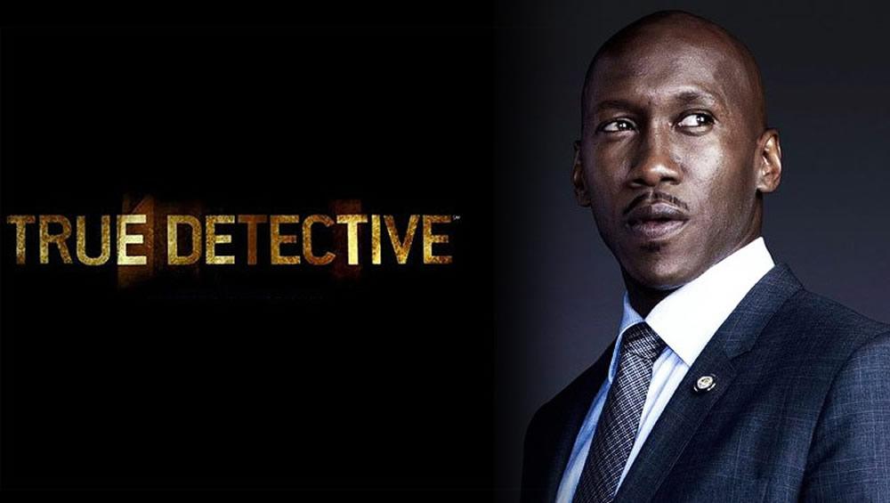 True Detective | Sinopse da nova temporada acaba de ser revelada, confira