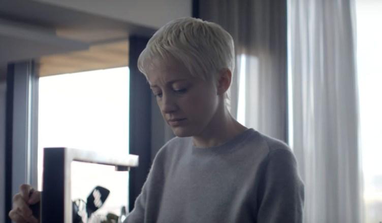 Netflix revela o trailer e a data de estreia da quarta temporada de Black Mirror!