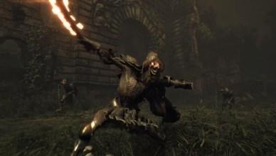 Witchfire é anunciado no The Game Awards 2017, confira o trailer!