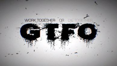 Divulgado o trailer do GTFO, jogo de sobrevivência cooperativo para quatro jogadores!