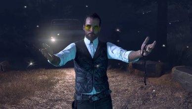 Far Cry 5 ganha um novo trailer mostrando mais a história do jogo!