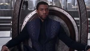 """Crítica – Pantera Negra """"Filme sai do básico e entrega uma mensagem poderosa"""""""