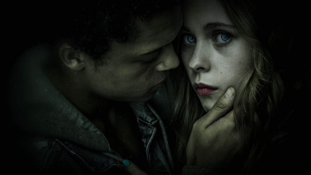 Netflix anuncia nova série original: The Innocents