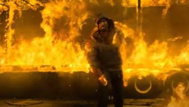 Segunda temporada de Luke Cage ganha teaser e data de estreia!