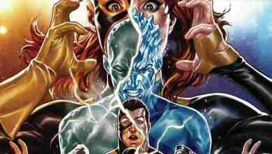 Marvel anuncia Extermination, nova minissérie dos X-Men!