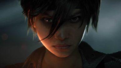 Ubisoft divulga novo trailer de Beyond Good & Evil 2 na E3 2018!