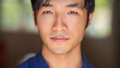 Revelado o ator que será o novo interesse amoroso da Mulan no filme live-action!