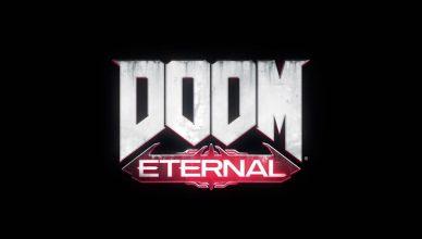 Bethesda anuncia Doom Eternal na E3 2018! Confira o trailer!