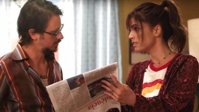 Crítica – Samantha! 1ª Temporada