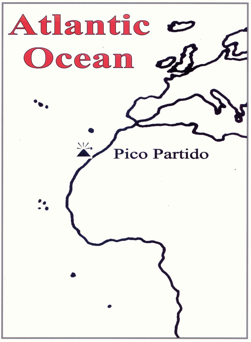 1-atlantic-location