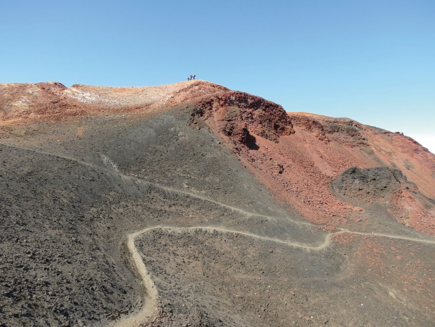 1-the-high-point-of-eyjas-original-crater-rim