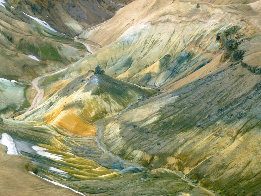 2-the-highlands-of-landmannalaugur