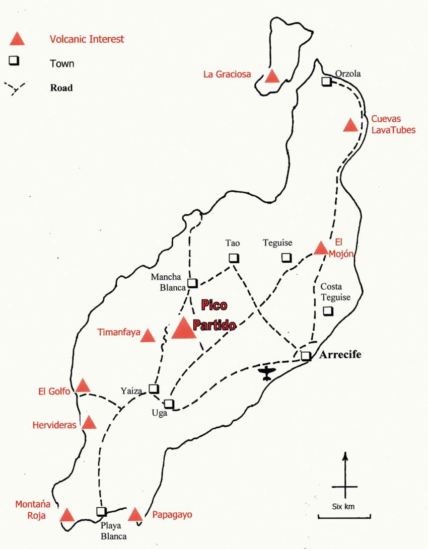 3-lanza-map