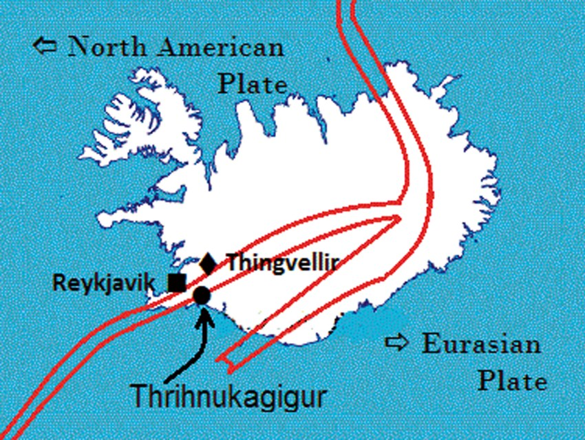 4-iceland-map-copy