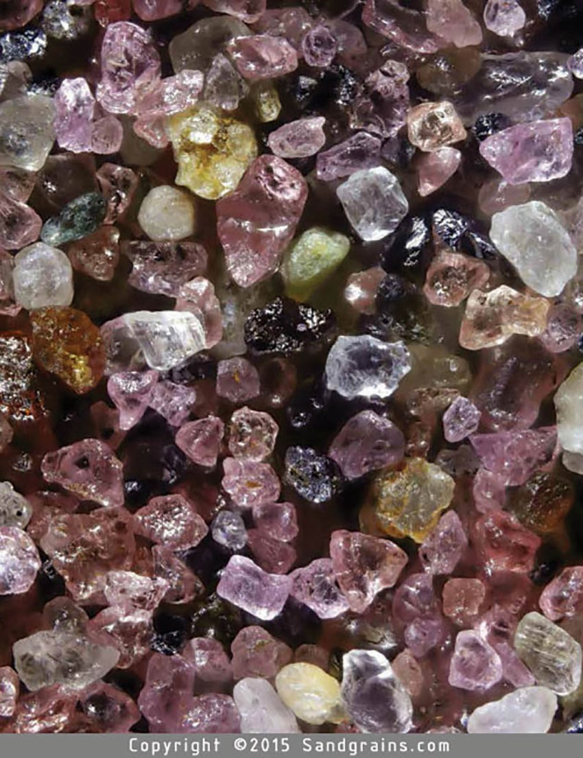 image-plum-island-ma-mass-sand-grain