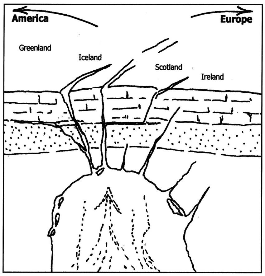 4. Magma (1)