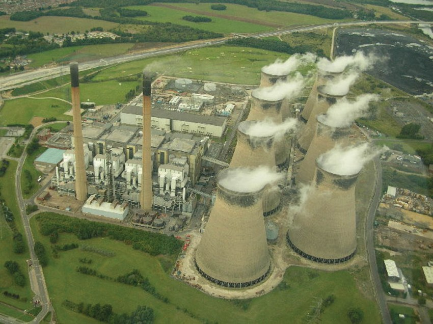 Ferrybridge_power_station