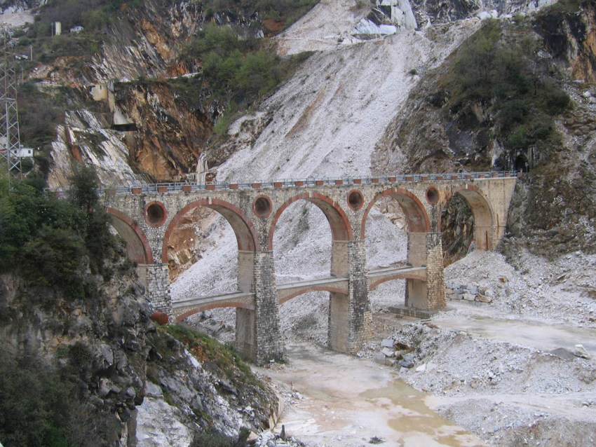 Sturm_Carrara_Figure1