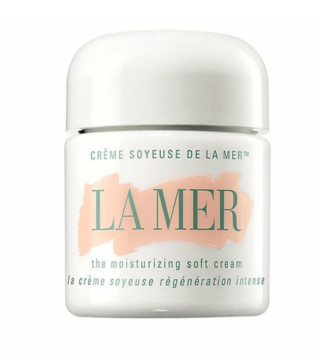 La Mer The Moisturising Soft Cream