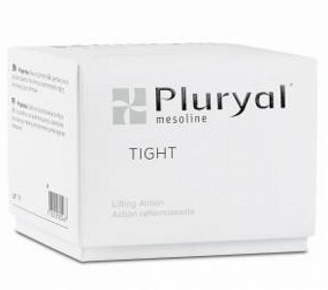 Pluryal Mesoline Tight Online