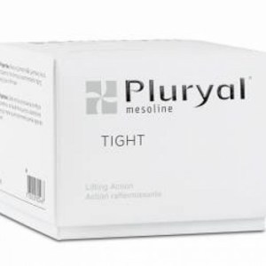 Pluryal Mesoline Tight Online