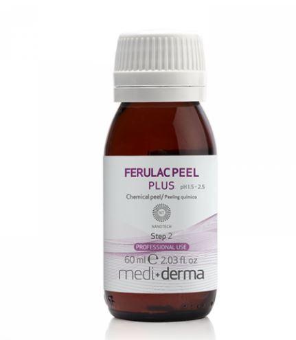 Buy Ferulac Peel Plus