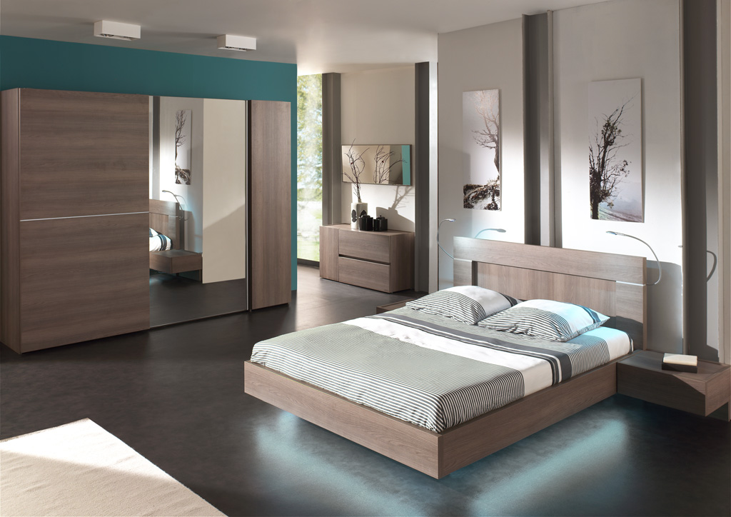 meubles design depot style