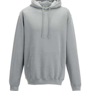 httpsutteam.comutt imgproduct images1280all we do ispackshotsawjh001awjh001 heather grey a1