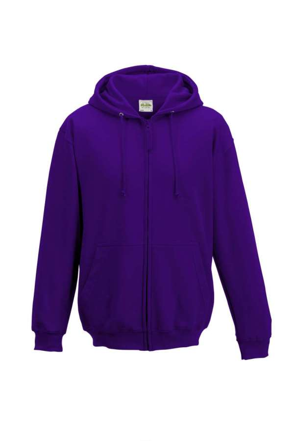 httpsutteam.comutt imgproduct images1280all we do ispackshotsawjh050awjh050 purple a1 2