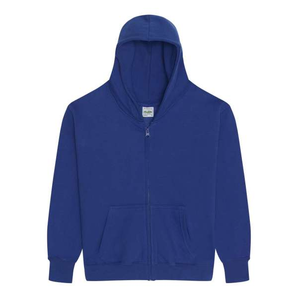 httpsutteam.comutt imgproduct images1280all we do ispackshotsawjh050jawjh050j royal blue a1 1