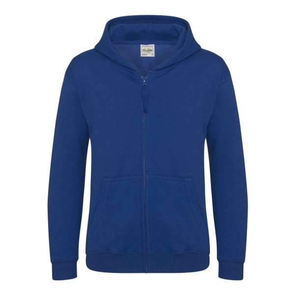 httpsutteam.comutt imgproduct images1280all we do ispackshotsawjh050jawjh050j royal blue a2
