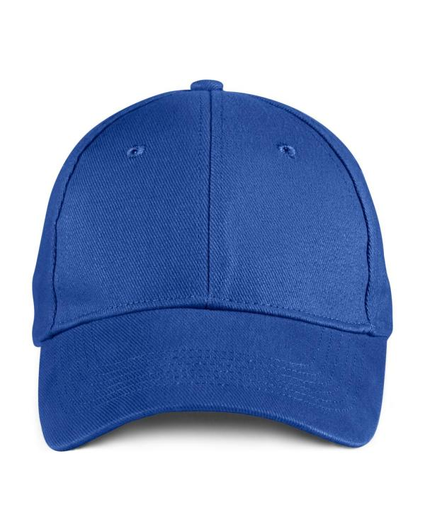 httpsutteam.comutt imgproduct images1280anvilpackshotsan136an136 royal blue a1 1