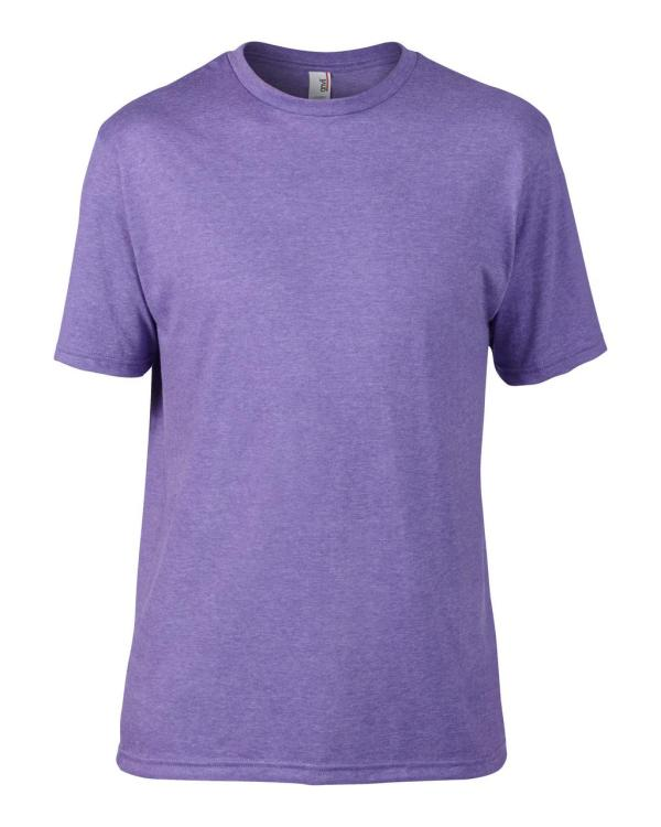 httpsutteam.comutt imgproduct images1280anvilpackshotsan980an980 heather purple c1 1