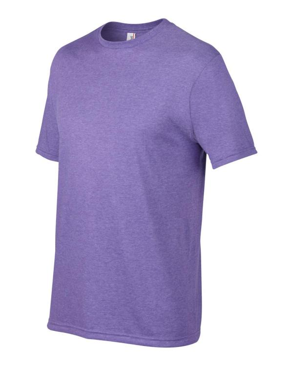 httpsutteam.comutt imgproduct images1280anvilpackshotsan980an980 heather purple c2