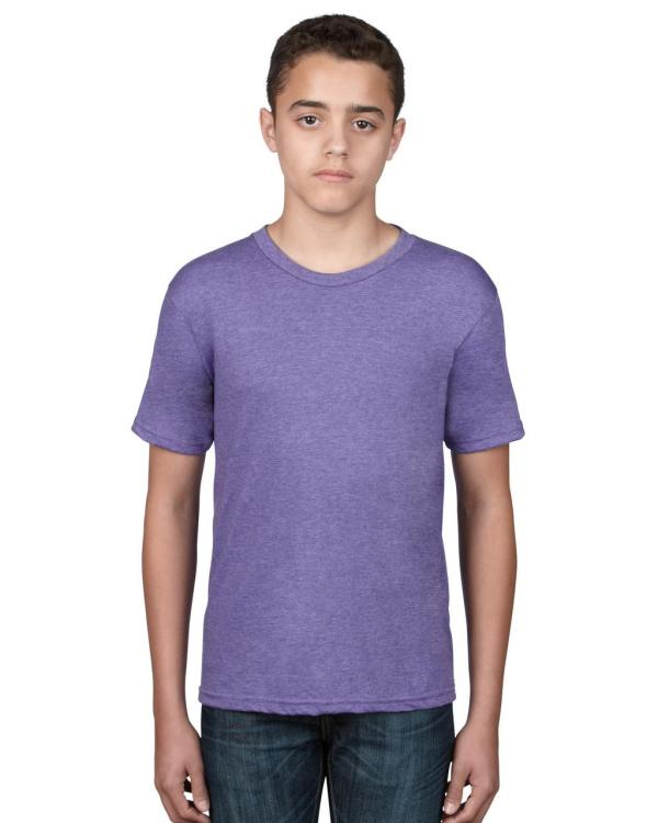 httpsutteam.comutt imgproduct images1280anvilpackshotsanb990anb990 heather purple a1