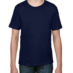 httpsutteam.comutt imgproduct images1280anvilpackshotsanb990anb990 navy a1 2