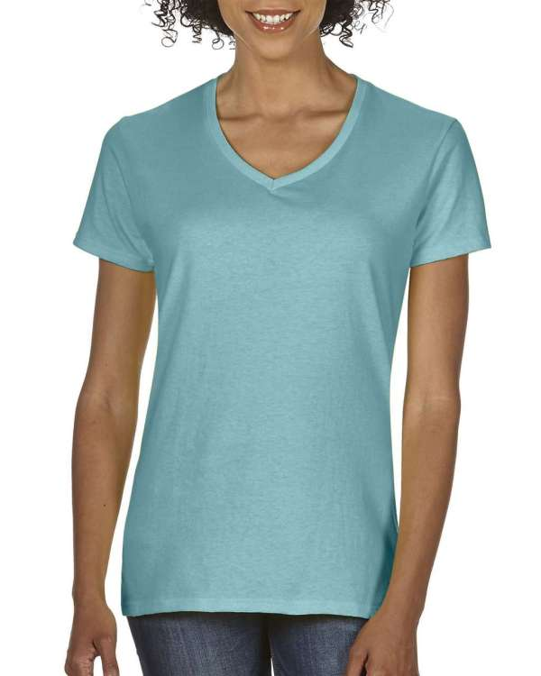 httpsutteam.comutt imgproduct images1280comfort colorspackshotscc3199cc3199 chalky mint a1 11