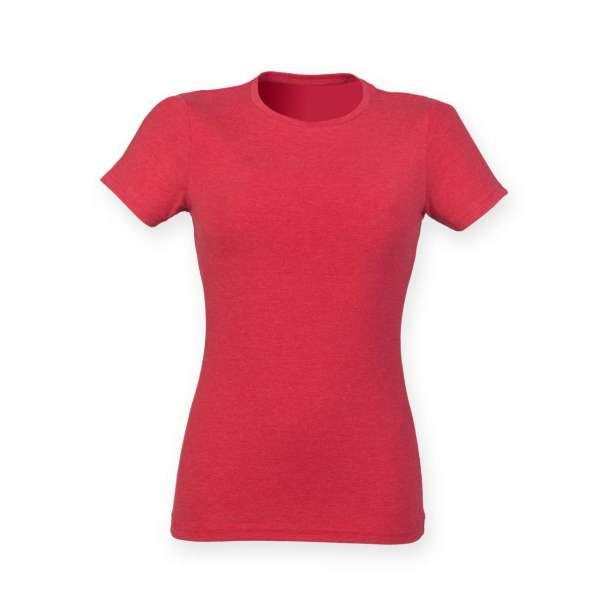 httpsutteam.comutt imgproduct images1280skinny fitpackshotssfl161sfl161 red triblend a1 9