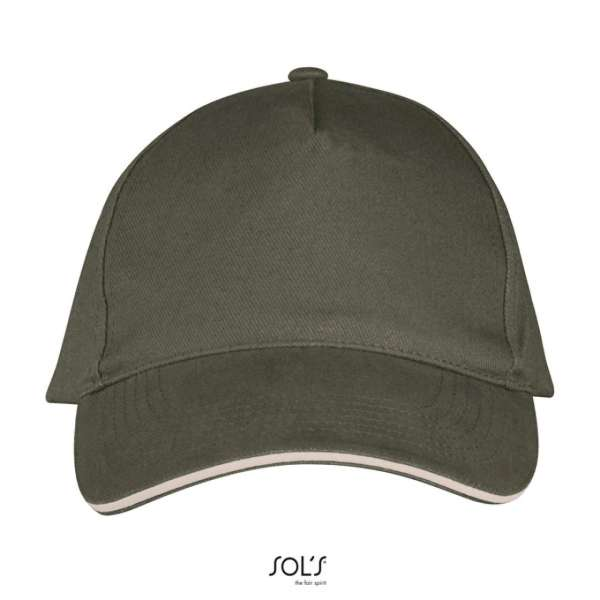 httpsutteam.comutt imgproduct images1280solspackshotsso00594so00594 army beige a1