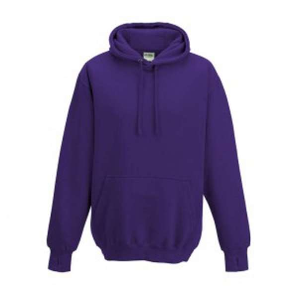httpsutteam.comutt imgproduct images1280all we do ispackshotsawjh020awjh020 purple a1 2