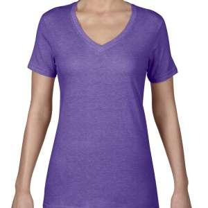 httpsutteam.comutt imgproduct images1280anvilpackshotsan392an392 heather purple a1 8