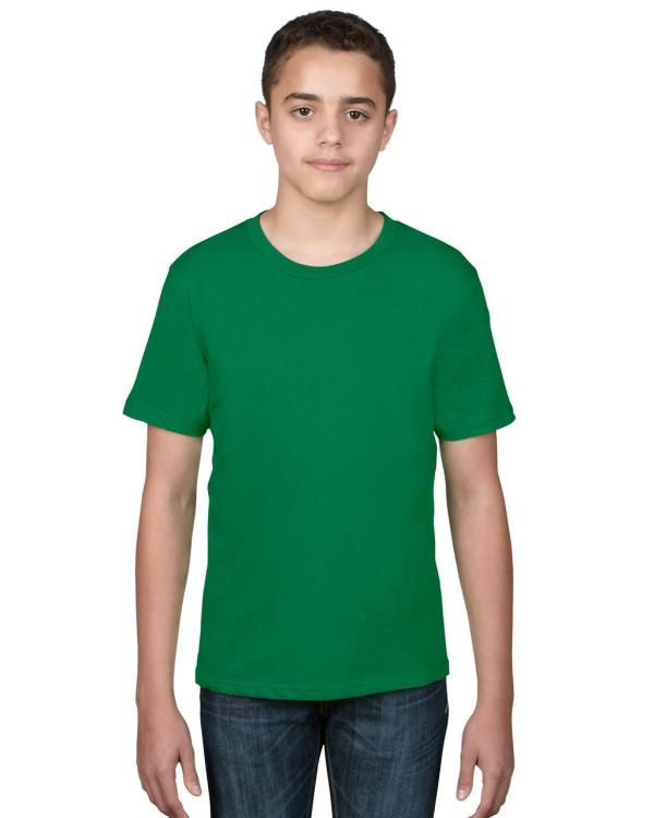 httpsutteam.comutt imgproduct images1280anvilpackshotsanb990anb990 kelly green a1