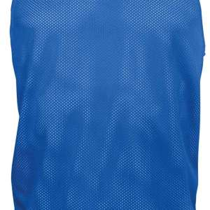 httpsutteam.comutt imgproduct images1280proactpackshotspa043pa043 sporty royal blue a1 2