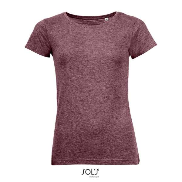 httpsutteam.comutt imgproduct images1280solspackshotsso01181so01181 heather burgundy a1 5