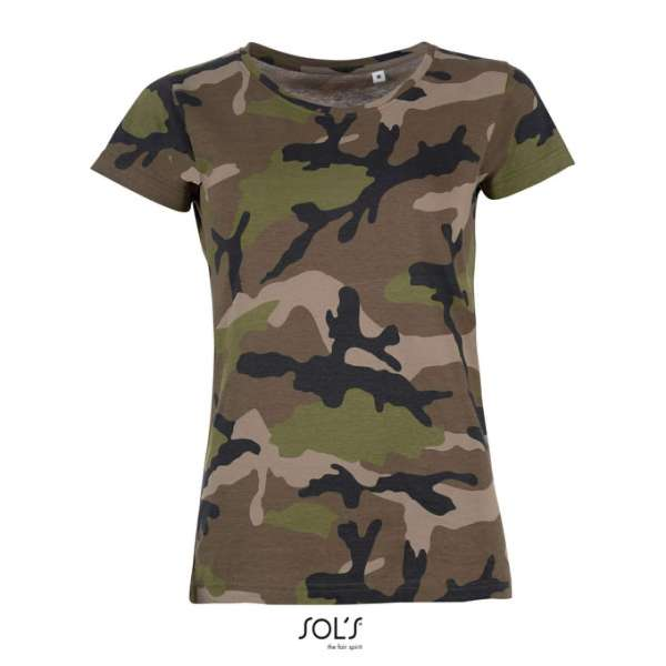 httpsutteam.comutt imgproduct images1280solspackshotsso01187so01187 camo a2 6