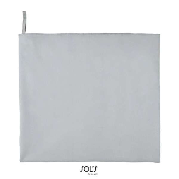 httpsutteam.comutt imgproduct images1280solspackshotsso01210so01210 pure grey a1 1