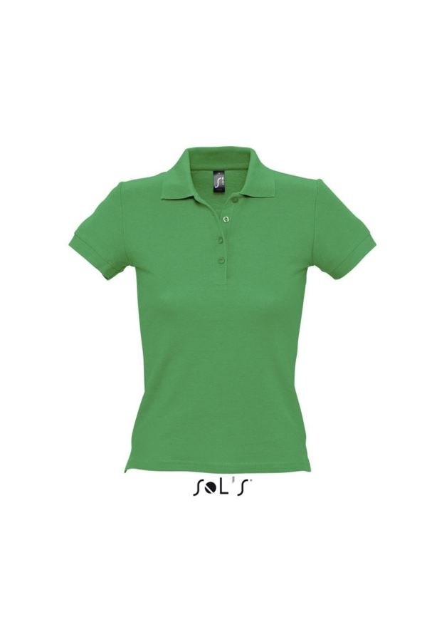 httpsutteam.comutt imgproduct images1280solspackshotsso11310so11310 kelly green a 1