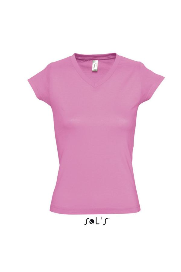 httpsutteam.comutt imgproduct images1280solspackshotsso11388so11388 orchid pink a 1